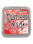 (LATE JULY PRE-ORDER) Ranger Tim Holtz Distress Oxide Pad - Barn Door