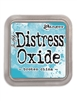 Ranger Tim Holtz Distress Oxide Pad - Broken China