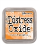 Ranger Tim Holtz Distress Oxide Pad - Carved Pumpkin