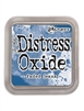 Ranger Tim Holtz Distress Oxide Pad - Faded Jeans