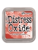 Ranger Tim Holtz Distress Oxide Pad - Fired Brick