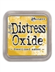 Ranger Tim Holtz Distress Oxide Pad - Fossilized Amber