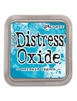 Ranger Tim Holtz Distress Oxide Pad - Mermaid Lagoon