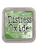 Ranger Tim Holtz Distress Oxide Pad - Mowed Lawn