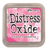 Ranger Tim Holtz Distress Oxide Pad - Picked Raspberry