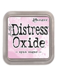 (LATE JULY PRE-ORDER) Ranger Tim Holtz Distress Oxide Pad - Spun Sugar