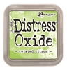 Ranger Tim Holtz Distress Oxide Pad - Twisted Citron