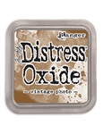 Ranger Tim Holtz Distress Oxide Pad - Vintage Photo