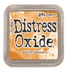 Ranger Tim Holtz Distress Oxide Pad - Wild Honey