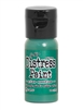 Tim Holtz Ranger Distress Paint - Pine Needles TDF53187