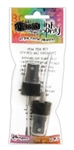 Dylusions Ink Spray Replacement Sprayers - 2 Pack