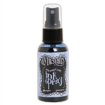 Dyan Reaveley's Dylusions Ink Spray - Periwinkle Blue