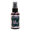 Dyan Reaveley's Dylusions Ink Spray - Rose Quartz