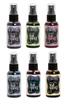 Dyan Reaveley's Dylusions Ink Spray Bundle