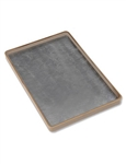 Sizzix Alternations Tim Holtz Movers and Shapers Base Tray, L 657007