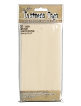 Tim Holtz Distress Heavystock #8 Tags TDA53828
