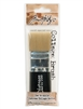 "Ranger Tim Holtz Distress Collage Brush 1.25"" TDAK50889"