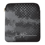 (MARCH PRE-ORDER) Tim Holtz Travel Stamp Platform Protective Sleeve - 1712e by Tonic Studios