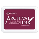 Ranger Archival #0 Ink Pad Light House AIP70771
