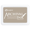 Ranger Archival #0 Ink Pad Pebble Beach AIP70788