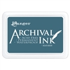 Ranger Archival #0 Ink Pad Seafarer AIP70795