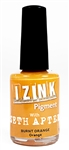Aladine Seth Apter Izink Pigment - Burnt Orange 80640