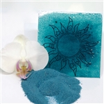 Emerald Creek Gwen LaFleur Boho Blends Ancient Aqua BBAA9920