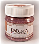 BoBunny Glitter Paste - Copper