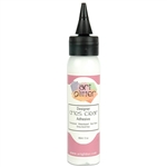 Designer Dries Clear Adhesive 2oz