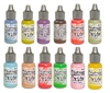 Ranger Tim Holtz Distress Oxide Reinker 12 Color Bundle #4