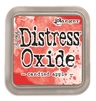 Ranger Tim Holtz Distress Oxide Pad - Candied Apple