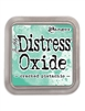 Ranger Tim Holtz Distress Oxide Pad - Cracked Pistachio