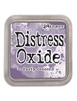 Ranger Tim Holtz Distress Oxide Pad - Dusty Concord