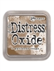 Ranger Tim Holtz Distress Oxide Pad - Gathered Twigs