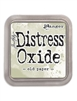 Ranger Tim Holtz Distress Oxide Pad - Old Paper