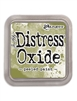 Ranger Tim Holtz Distress Oxide Pad - Peeled Paint