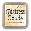 Ranger Tim Holtz Distress Oxide Pad - Scattered Straw