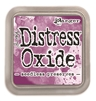 Ranger Tim Holtz Distress Oxide Pad - Seedless Preserves