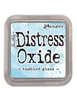 Ranger Tim Holtz Distress Oxide Pad - Tumbled Glass