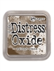 Ranger Tim Holtz Distress Oxide Pad - Walnut Stain