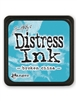 Ranger Tim Holtz Mini Distress Ink Pad - Broken China TDP39877