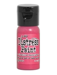 Tim Holtz Ranger Distress Paint - Festive Berries TDF53040