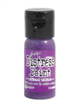 Ranger Tim Holtz Distress Paint - Wilted Violet TDF50612