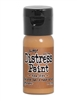 Tim Holtz Ranger Distress Paint - Tea Dye TDF53323