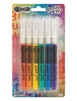 Dylusions Paint Pens - Basics 6PK