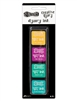 Dylusions Creative Dyary Ink Pads Set #3