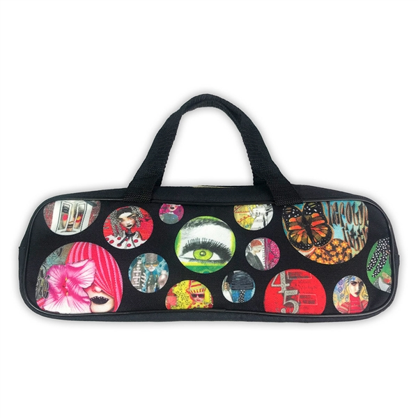 Ranger Dylusions Accessory Bag 4  DYE74601