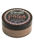 DYLUSIONS PAINTS, MELTED CHOCOLATE DYP46011