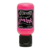 Ranger Dylusions Paint 1oz Flip Cap - Tropical Sangria DYQ70689