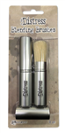 Tim Holtz Distress  Blending Brush 2 pk.